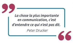 communication saumur