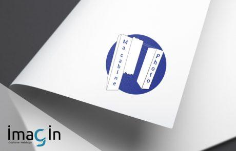 création de logos 49