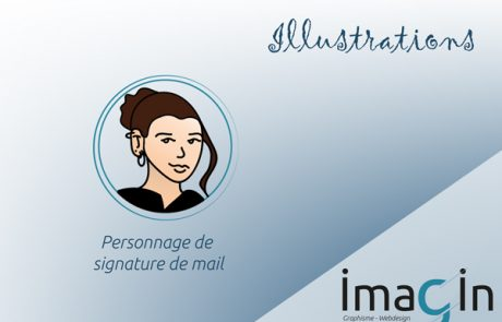 illustration graphisme saumur
