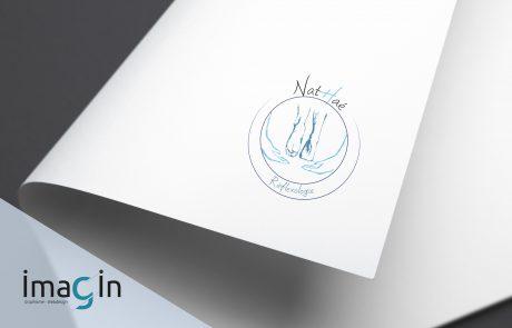 création logo saumur communication