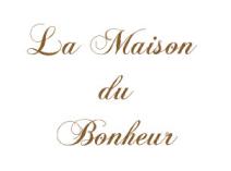 logo communication graphisme saumur