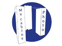 logo graphiste imagin saumur