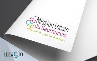 logo communication 49