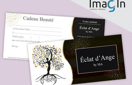 cartes cadeau institut beauté bourgueil