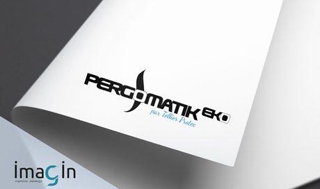 logo graphiste tellier