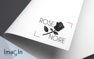 création logo graphiste