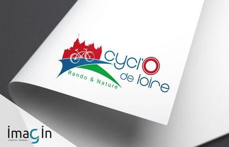 création logo saumur