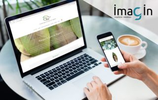 site internet brun