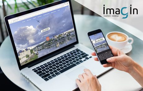 site internet agence immobiliere