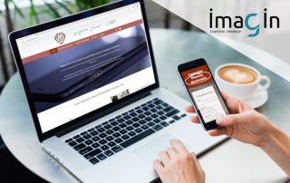 site web multimedia
