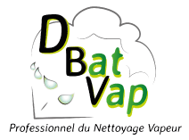 logo 3D Saumur