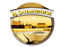 illustration saumur