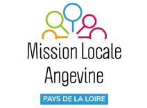 mission locale angevine