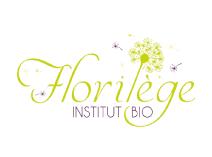 création site internet institut florilège saumur
