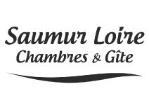 site web saumur