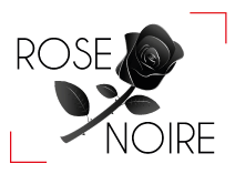 logo graphiste