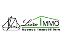 site agence loire immo